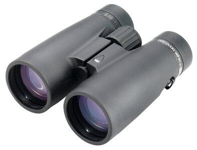 Opticron Discovery 8x50