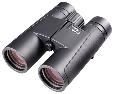 Opticron Oregon 4 LE WP 10x42