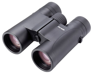 Opticron T4 Trailfinder 10x42
