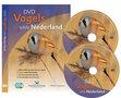 Dubbel-DVD-Vogels-van-Nederland