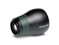 Swarovski-TLS-APO-Telefoto-Lens-System-voor-ATS-STS-43mm