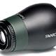 Swarovski-TLS-APO-Telefoto-Lens-System-voor-ATX-STX-43mm