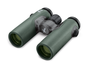 Swarovski CL 10x30 new groen + Northern Lights tas_7