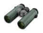 Swarovski CL 8x30 new groen + Northern Lights tas_7